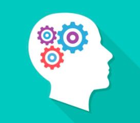 best-brain-supplement